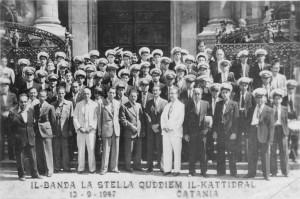 1947 09 Katanja 02
