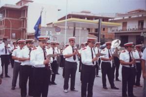 1989 09 08 Canicattini Bagni 04