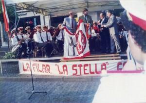1992 08 _ermanja - G_oti Standard