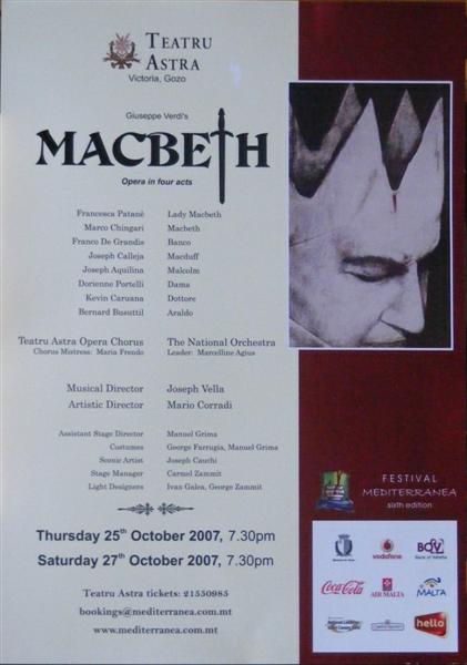 2007_Macbeth_1_Medium