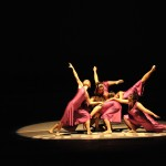 Unforgettable-the-dance-show-by-Centre-Stage-Dance-Academy-FestMed2010-PhotoJoeAttard